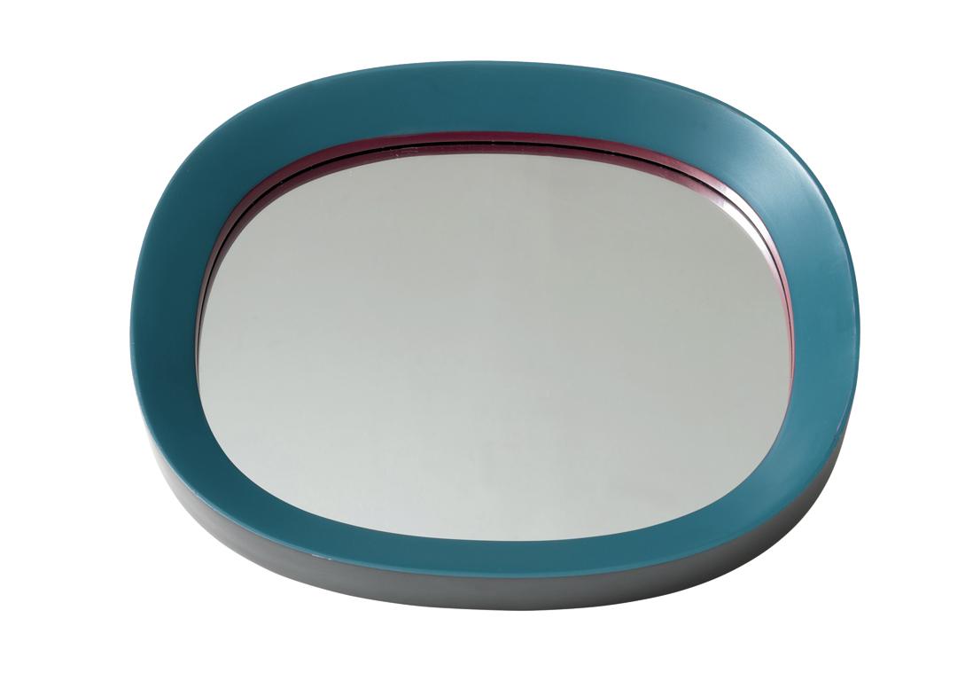 Cadeaux d co qu 39 est ce qu 39 on apporte un d ner elle for Sarah riani miroir miroir