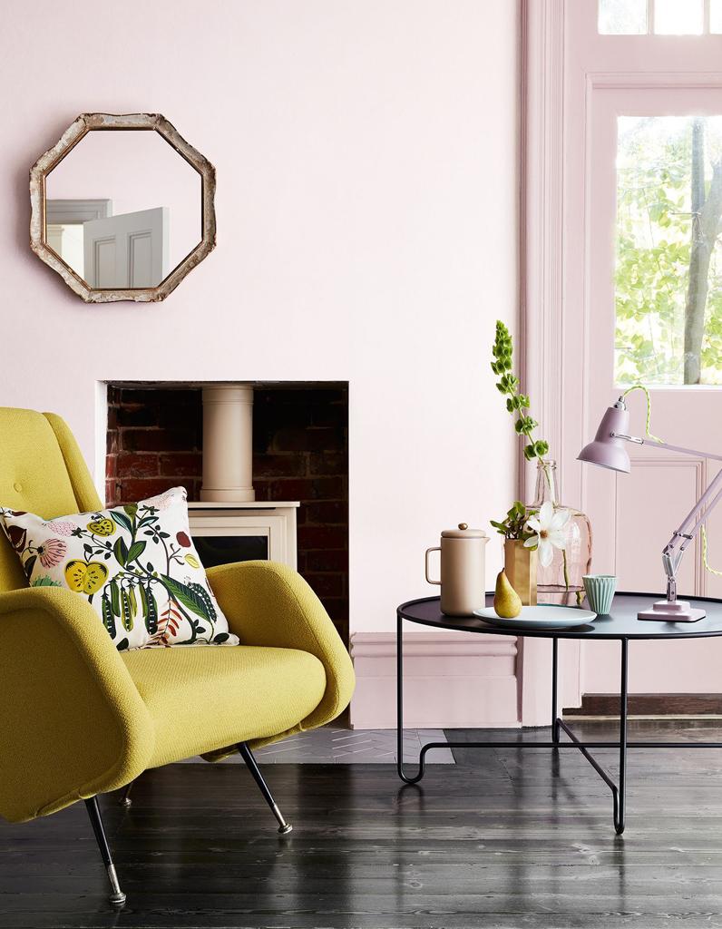 ces 10 erreurs d co qu on jure de ne plus jamais faire elle d coration. Black Bedroom Furniture Sets. Home Design Ideas