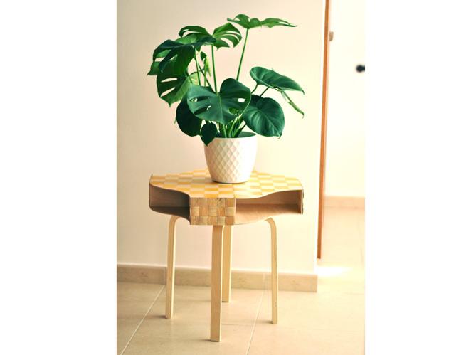 Ikea hackers le concept que vous allez adorer elle d coration - Ikea meuble d appoint ...