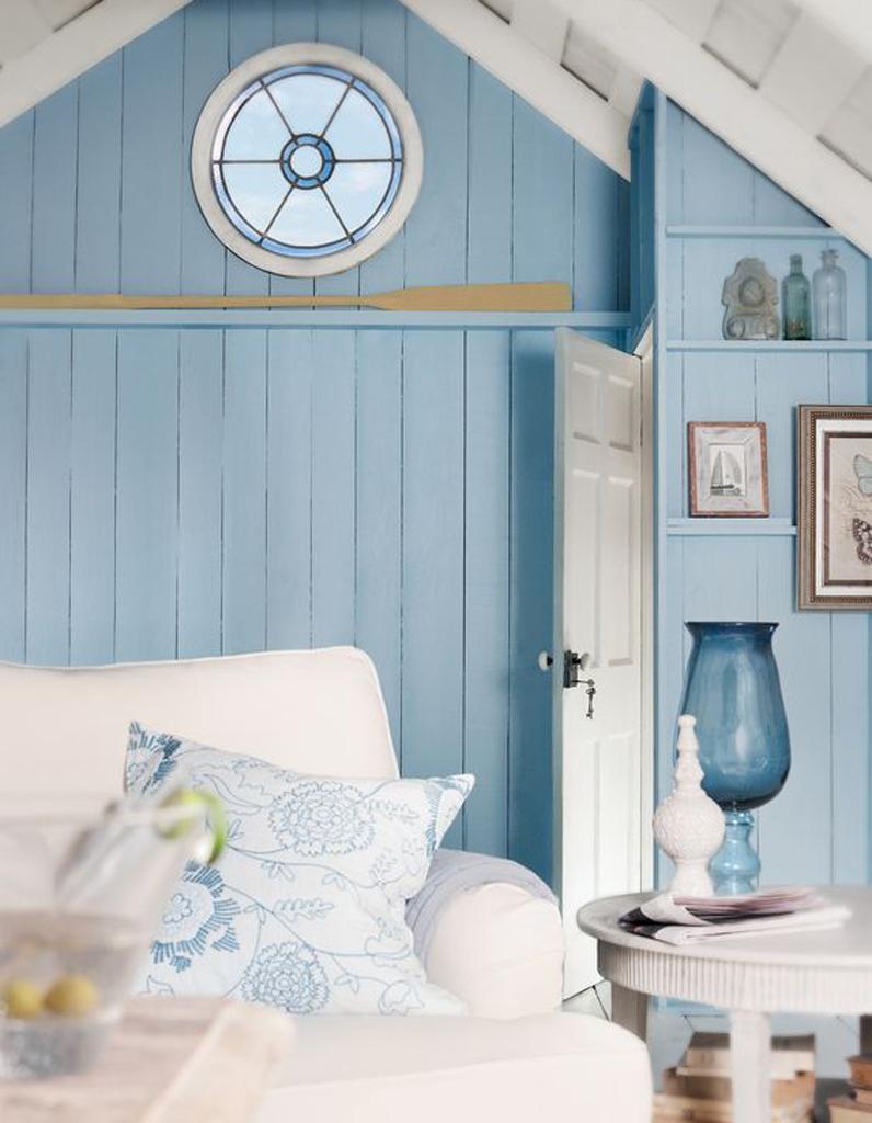 has been le style bord de mer on vous prouve le contraire elle d coration. Black Bedroom Furniture Sets. Home Design Ideas