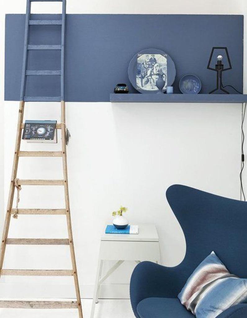 has been le style bord de mer on vous prouve le. Black Bedroom Furniture Sets. Home Design Ideas