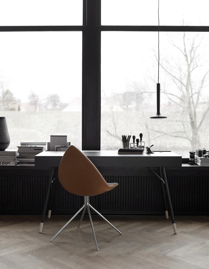 comment d corer les rebords de fen tres elle d coration. Black Bedroom Furniture Sets. Home Design Ideas