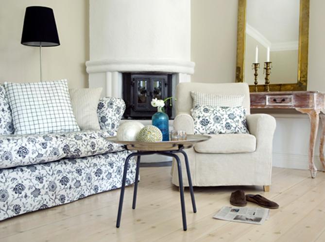 bemz renouveler votre int rieur en un clin d il elle d coration. Black Bedroom Furniture Sets. Home Design Ideas