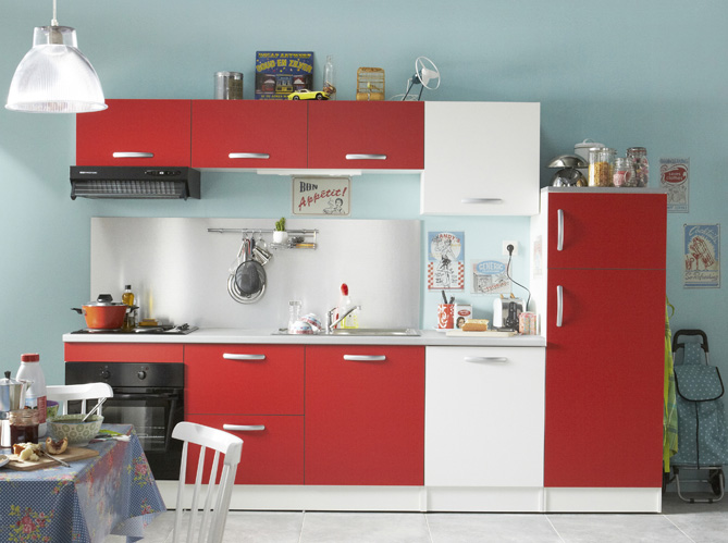 osez le m lange de couleurs elle d coration. Black Bedroom Furniture Sets. Home Design Ideas