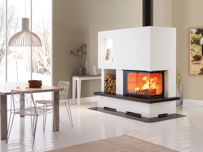 osez la chemin e design elle d coration. Black Bedroom Furniture Sets. Home Design Ideas