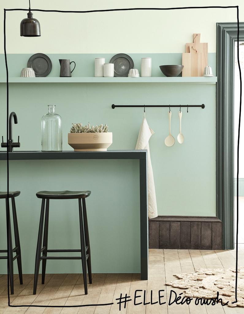 elled cocrush vous ne r sisterez pas aux nouvelles. Black Bedroom Furniture Sets. Home Design Ideas