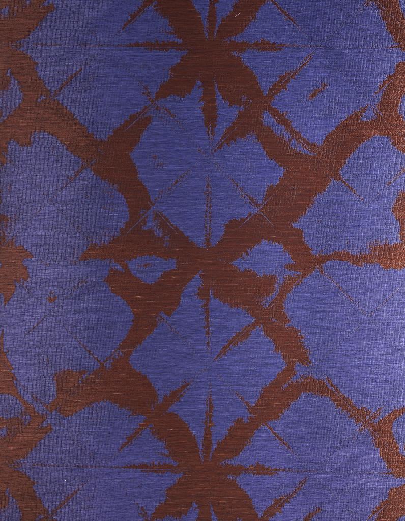 Papier peint tendance d couvrez les papiers peints tendance de l 39 ann e - Papier peint graham brown leroy merlin ...