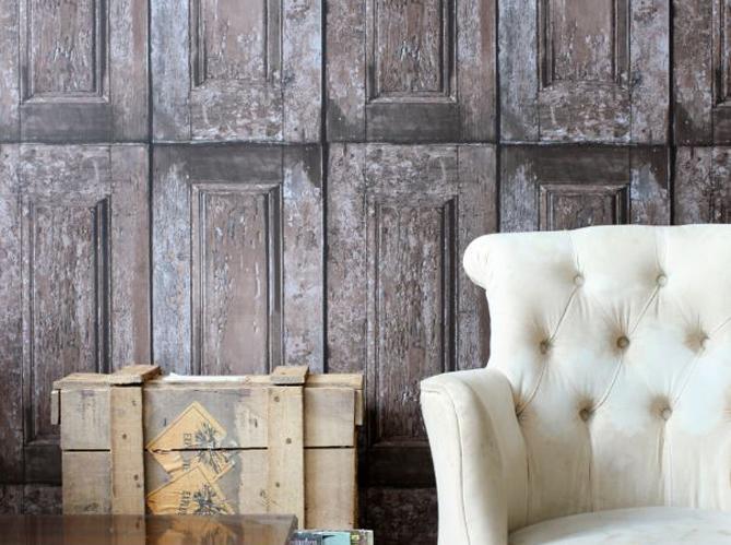 murs plein ecran 25 papier peint effet poutres papier peint poutres 5 ...