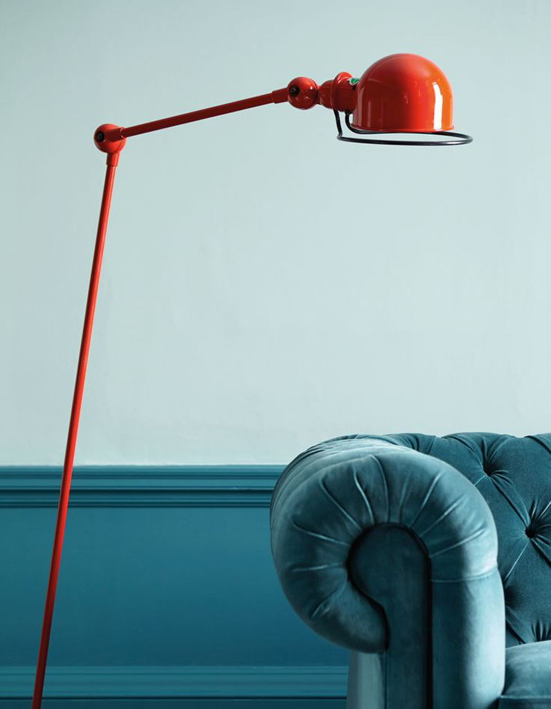 peinture mur bicolore les derni res id es. Black Bedroom Furniture Sets. Home Design Ideas