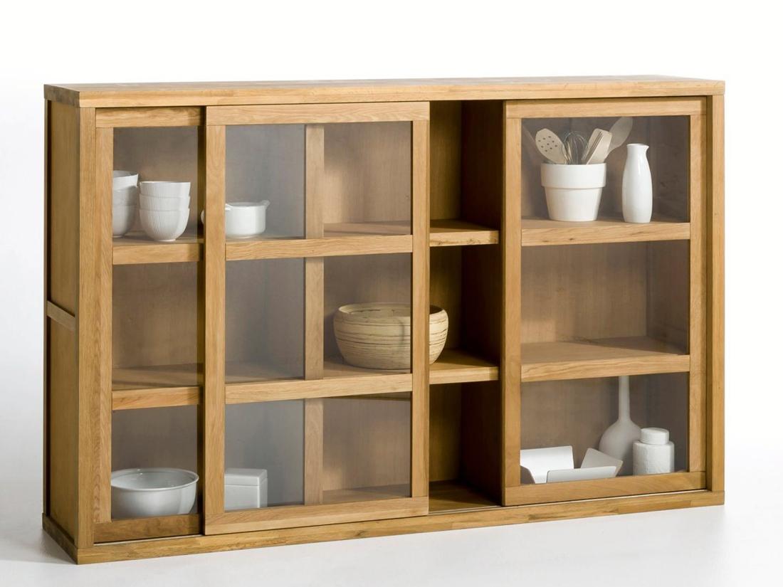 biblioth que tag res bureaux rangements commodes elle d coration. Black Bedroom Furniture Sets. Home Design Ideas