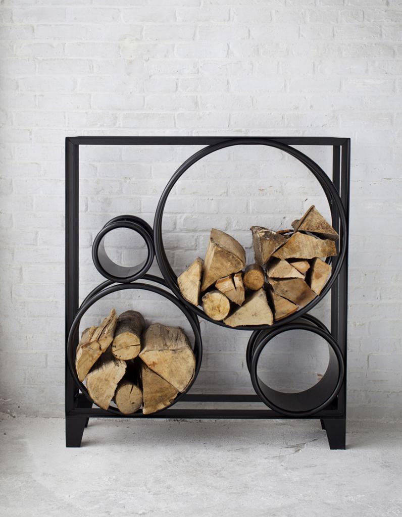 porte b ches d couvrez notre s lection de porte b ches elle d coration. Black Bedroom Furniture Sets. Home Design Ideas