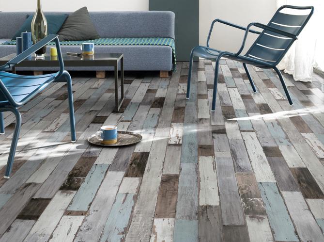 craquez pour les sols en vinyle elle d coration. Black Bedroom Furniture Sets. Home Design Ideas