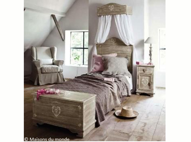 une ancienne ferme devient une jolie maison de famille elle d coration. Black Bedroom Furniture Sets. Home Design Ideas