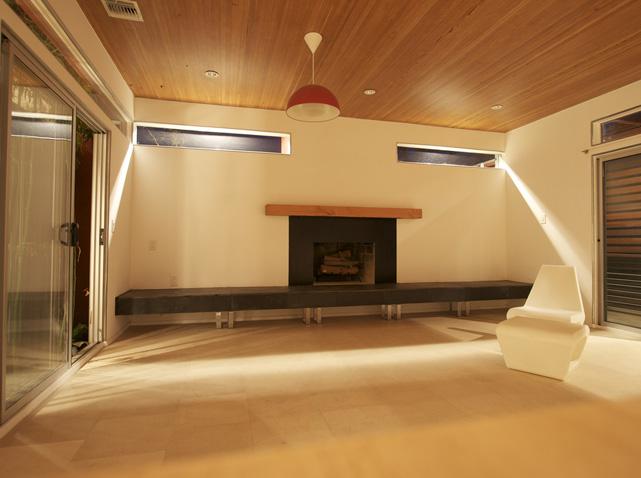 construire une chemin e elle d coration. Black Bedroom Furniture Sets. Home Design Ideas