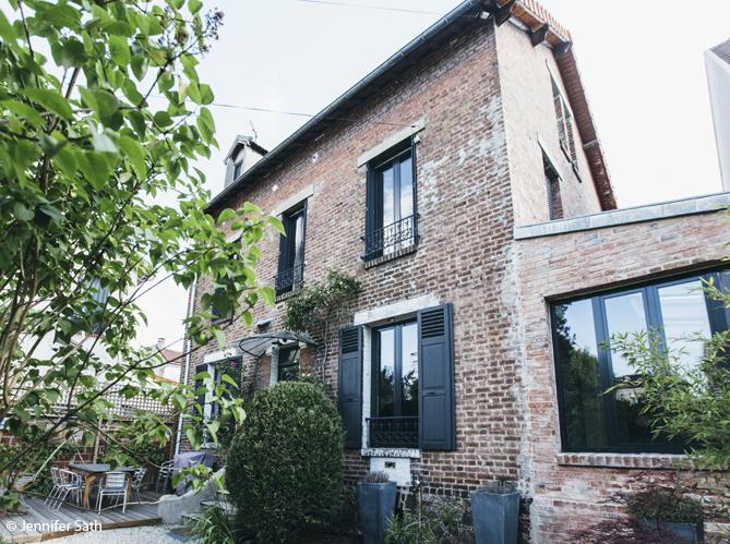 Tous les conseils de pro pour une extension de votre maison elle d coration - Les plus belles renovations de maisons ...