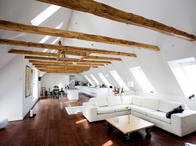 r novation d 39 une long re nos 5 id es reprendre elle d coration. Black Bedroom Furniture Sets. Home Design Ideas