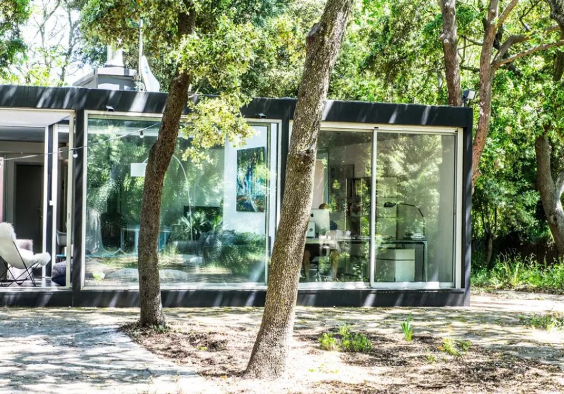 Airbnb montpellier 25 appartements maisons et villas de for Maisons et appartements magazine