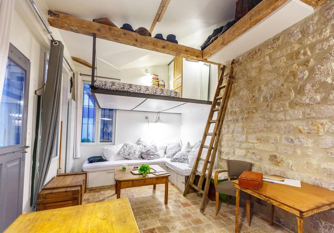 Les Plus Beaux Intérieurs De Maison à le plus beau maison du monde - fashion designs