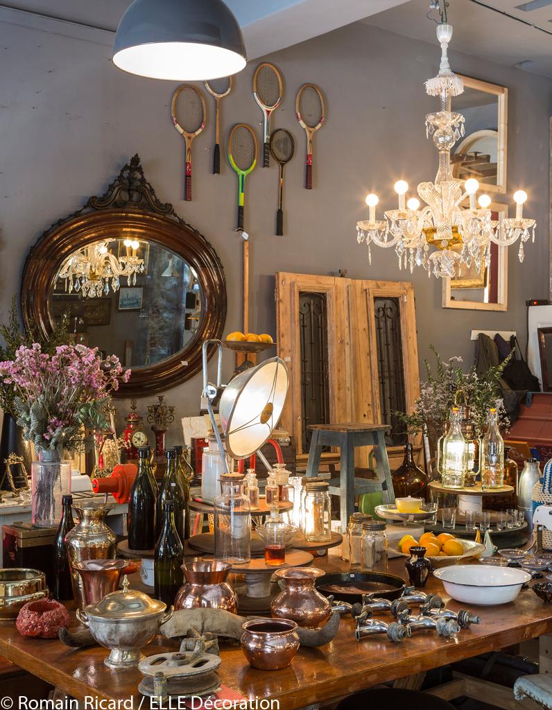 nos meilleures adresses au portugal elle d coration. Black Bedroom Furniture Sets. Home Design Ideas