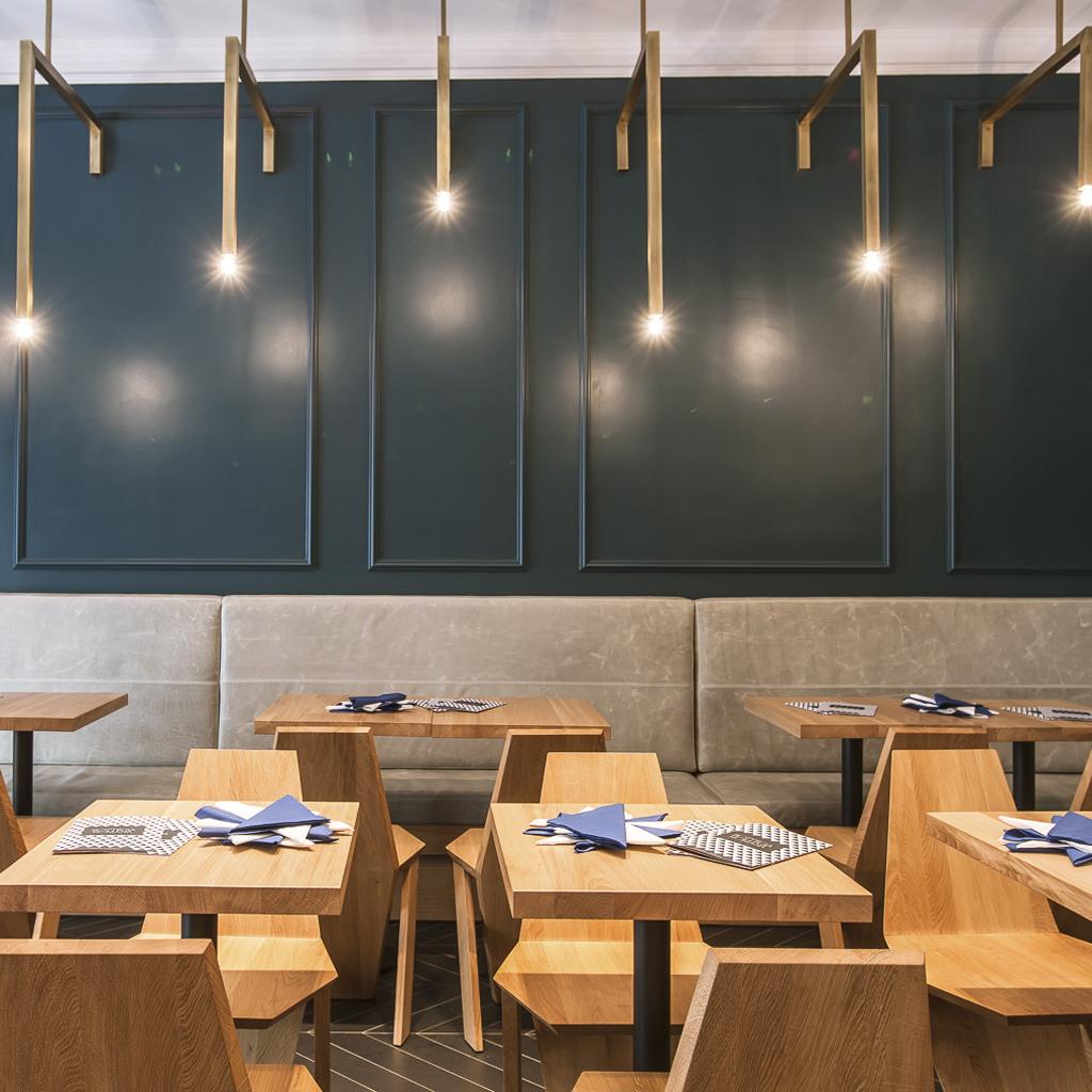 d couvrez 11 adresses parisiennes branch es elle d coration. Black Bedroom Furniture Sets. Home Design Ideas