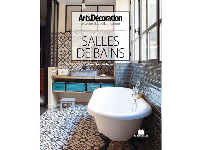Best Salle De Bain Art Et Decoration Pictures - Amazing House Design ...