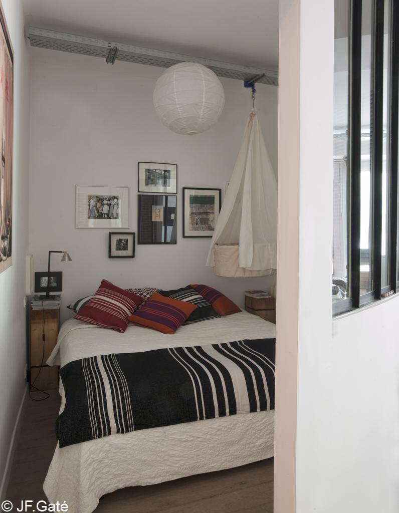 magasin deco maison excellent magasin deco maison with. Black Bedroom Furniture Sets. Home Design Ideas