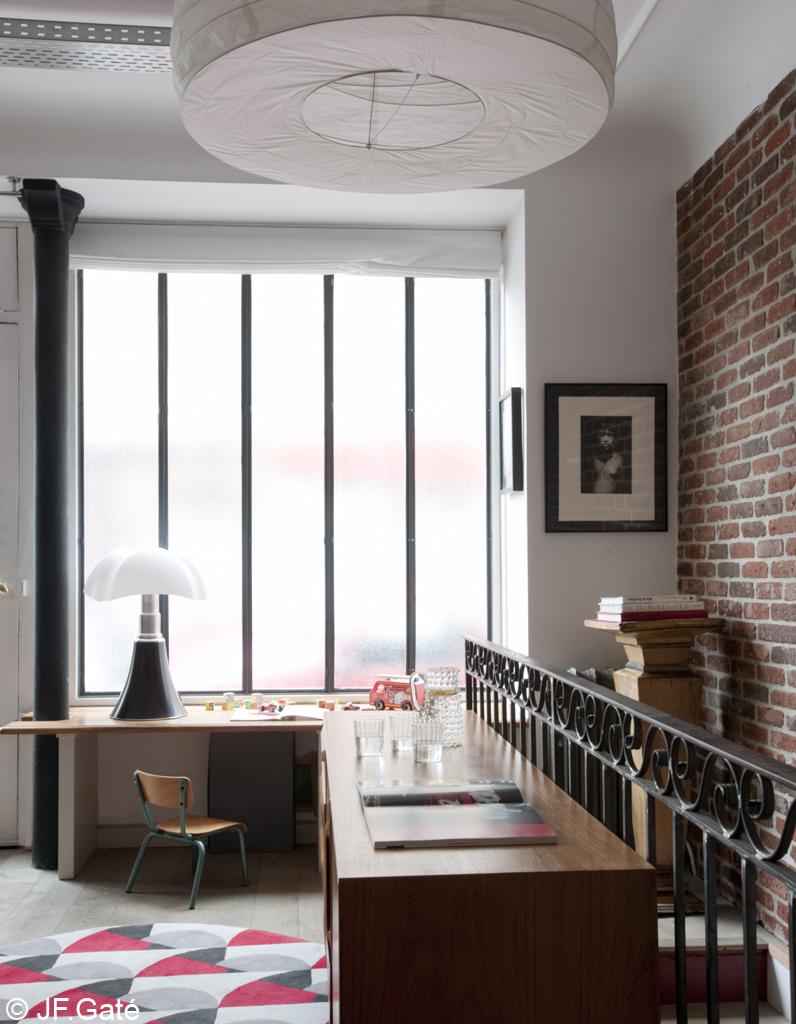 magasin deco maison. Black Bedroom Furniture Sets. Home Design Ideas