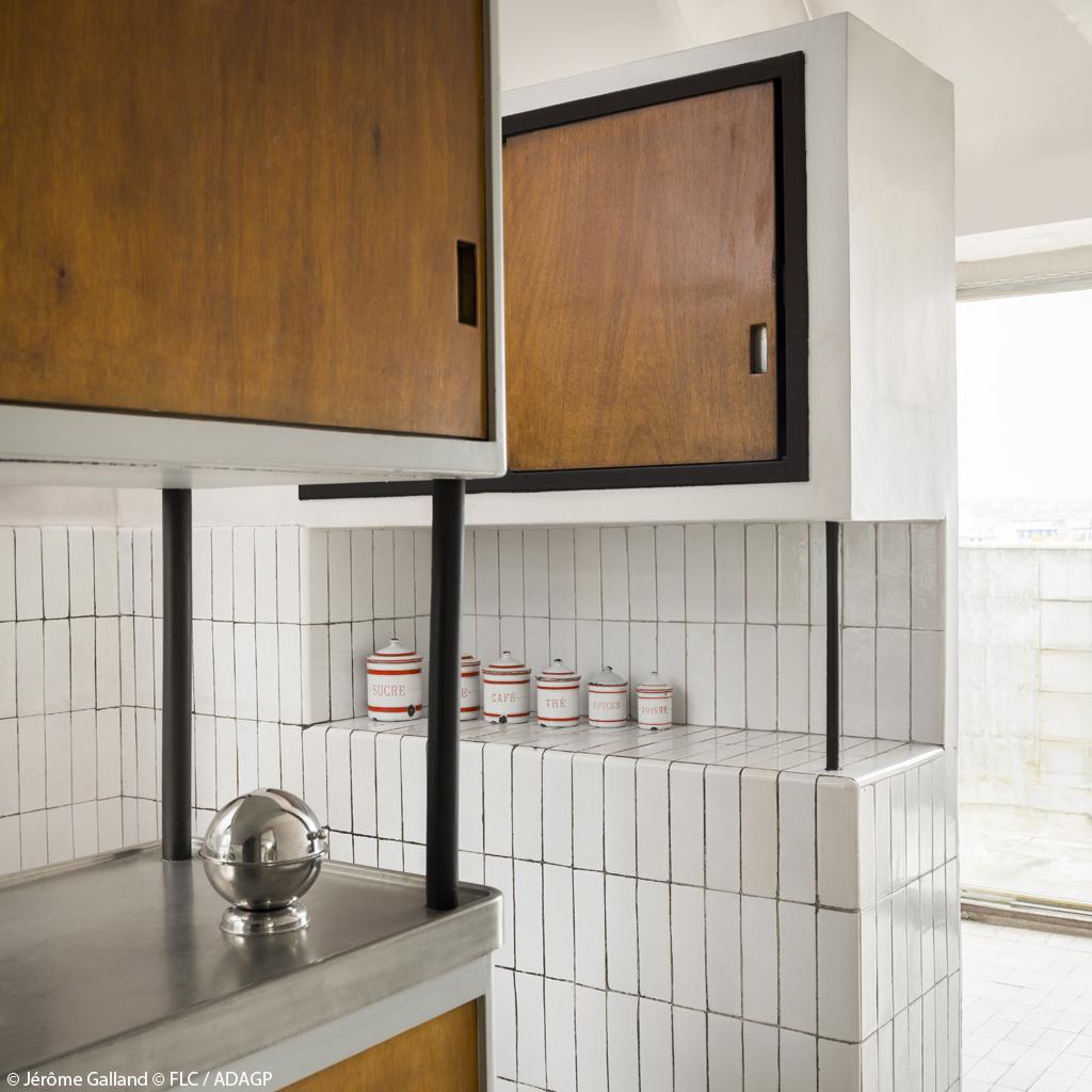 cuisine style atelier cuisine style atelier bordeaux petite phenomenal cuisine style campagne. Black Bedroom Furniture Sets. Home Design Ideas