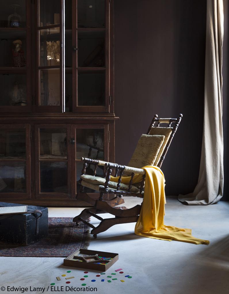 maison empereur la plus ancienne quincaillerie de france ouvre une maison d 39 h tes elle. Black Bedroom Furniture Sets. Home Design Ideas