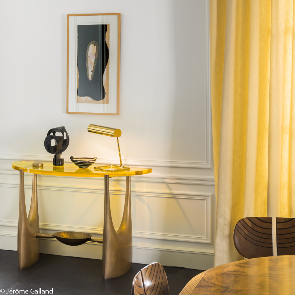 relooking appartement gratuit jp88 jornalagora. Black Bedroom Furniture Sets. Home Design Ideas