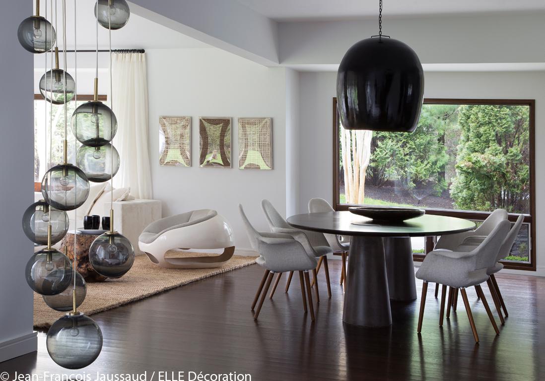 maison de vacances deco good article on dropleaf tables jessica hudspeth bates agrandir. Black Bedroom Furniture Sets. Home Design Ideas