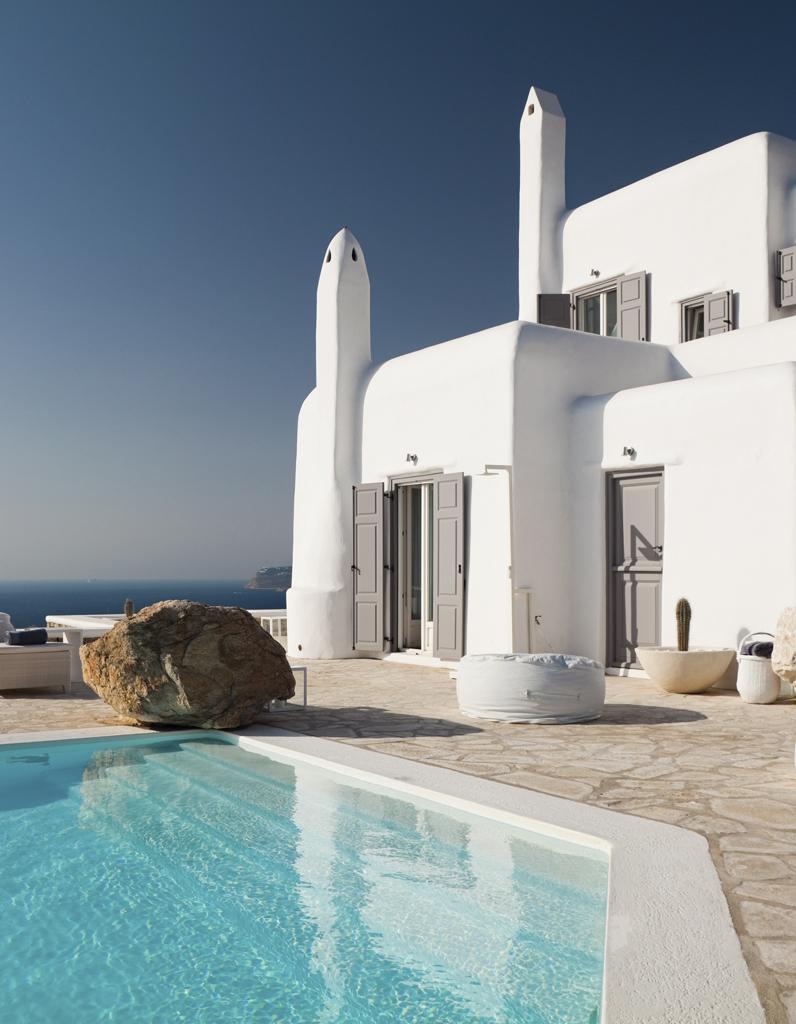maison de vacances deco maison de vacances with maison de vacances deco free maison de. Black Bedroom Furniture Sets. Home Design Ideas