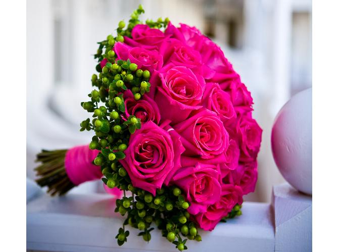 Fleurs mariage elle d coration for France fleurs