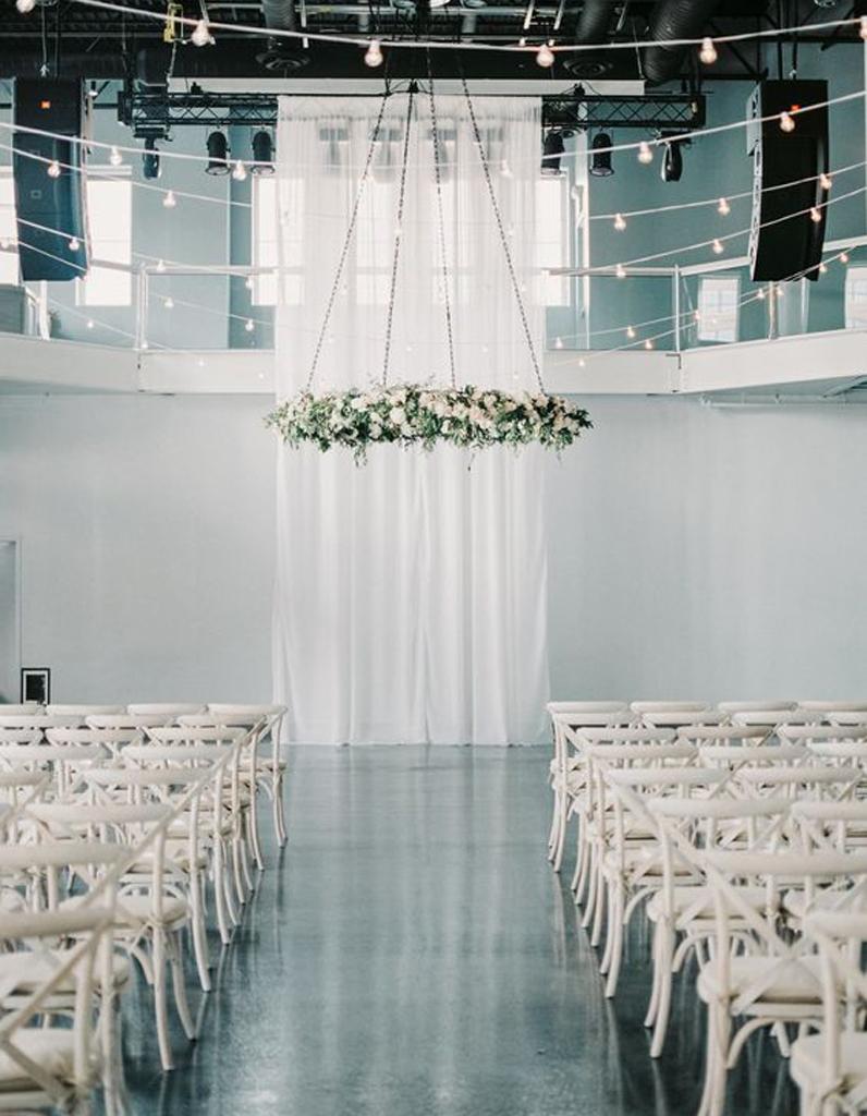 Site de mariage russe gratuit