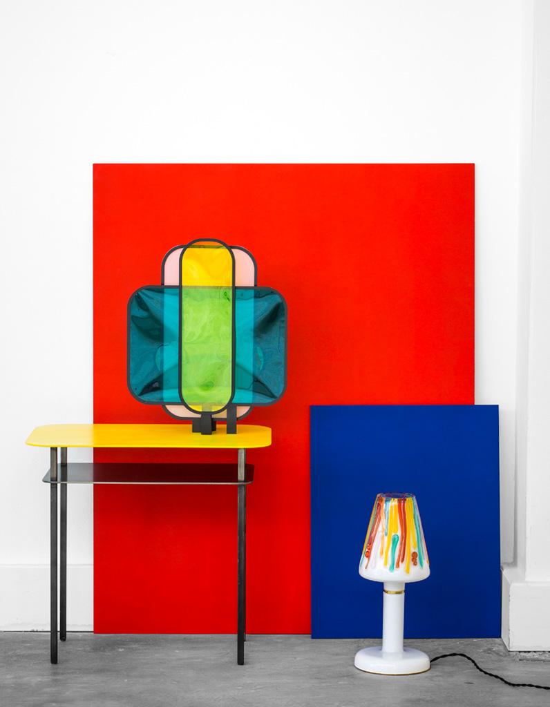 Connaissez vous les symboles des couleurs test quiz for Signification des couleurs dans une maison