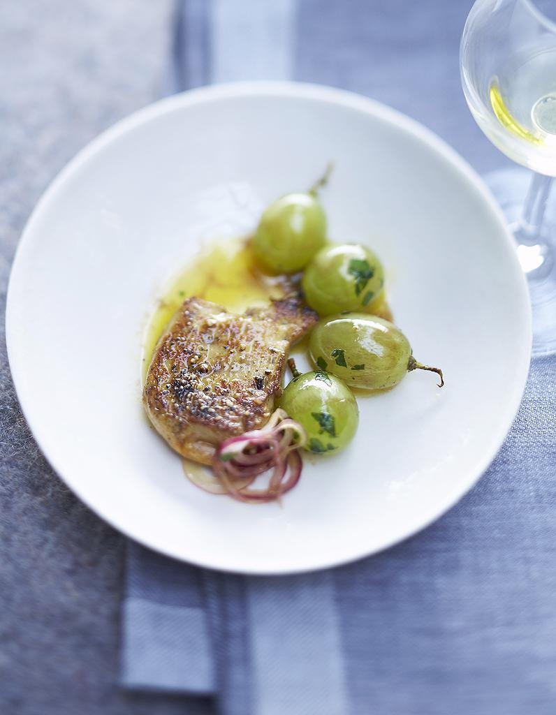 R sultats page 2 cuisine du sud ouest recettes de - Cuisine belge recettes du terroir ...