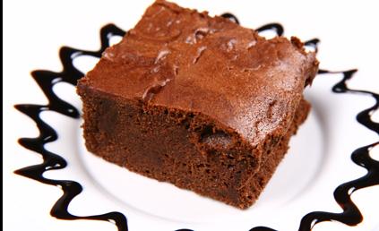 G teau chocolat au micro onde pour 4 personnes recettes - Cuisine au micro onde livre ...