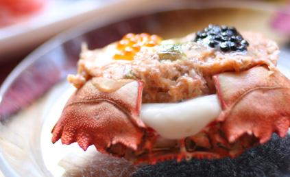 p 226 t 233 de crabe barbade pour 4 personnes recettes 224 table