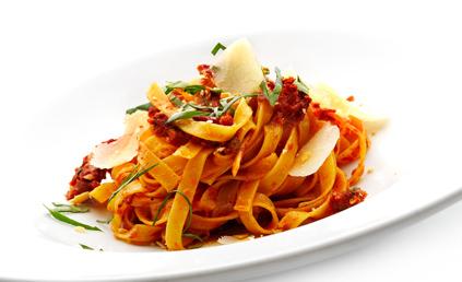 p 226 tes au pesto rosso pour 4 personnes recettes 224 table