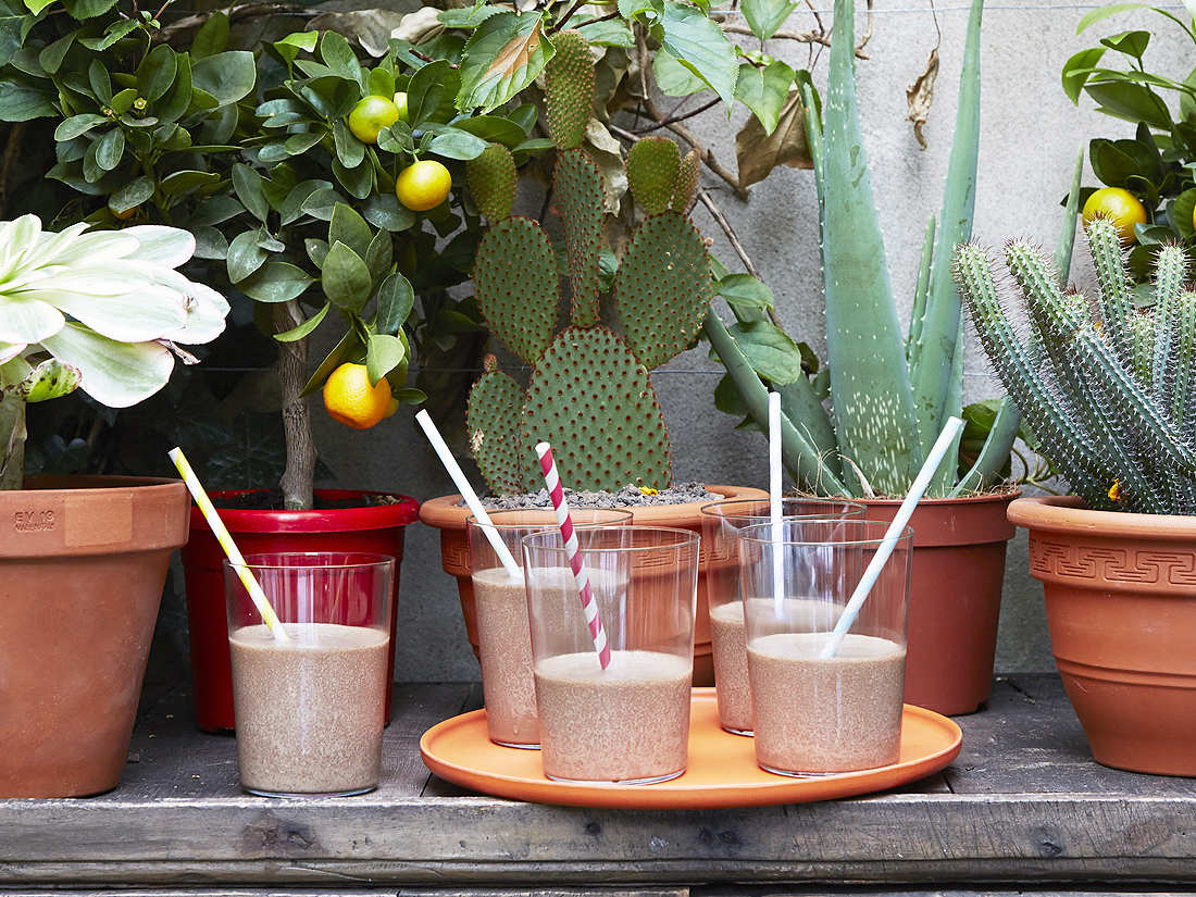 Michoko presto 10 desserts express par christophe - La table de christophe valenciennes menu ...
