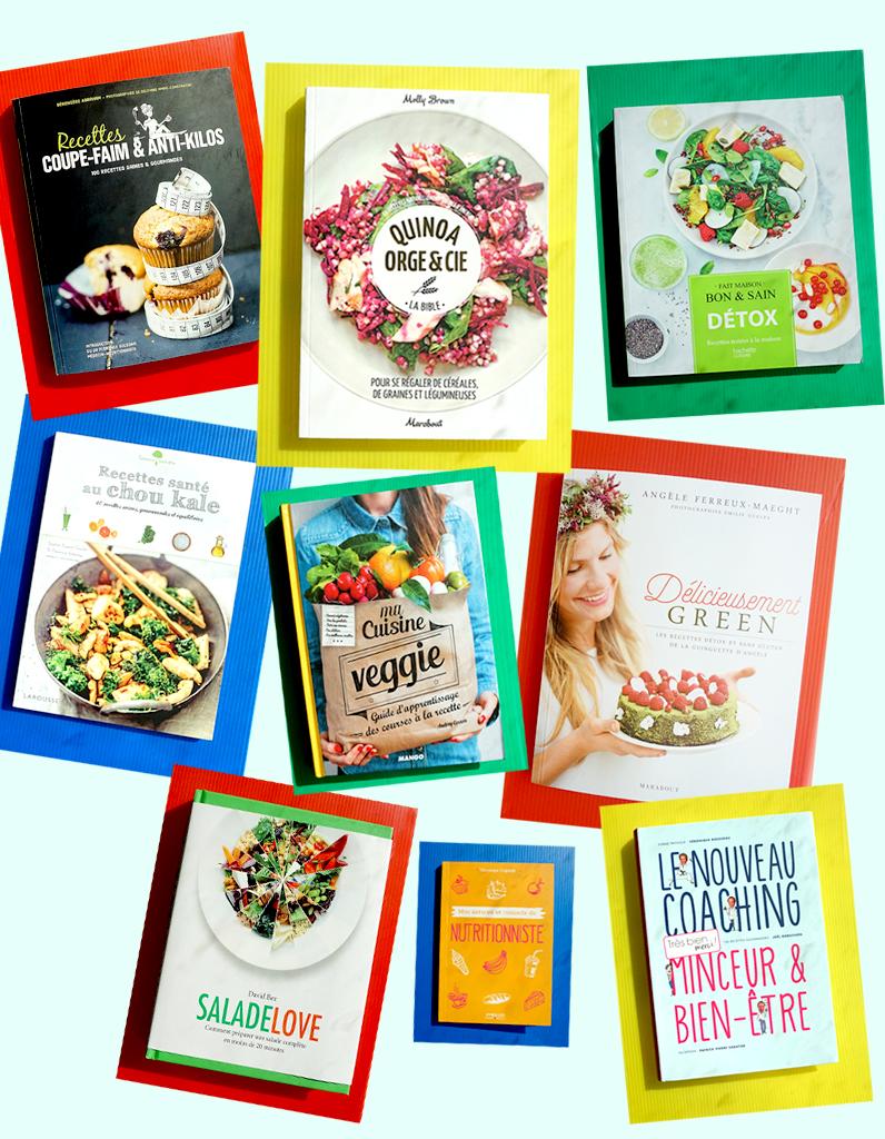 Thermomix 3300 Le Bon Coin 100+ [ livres de cuisine thermomix ] | amazon fr 365