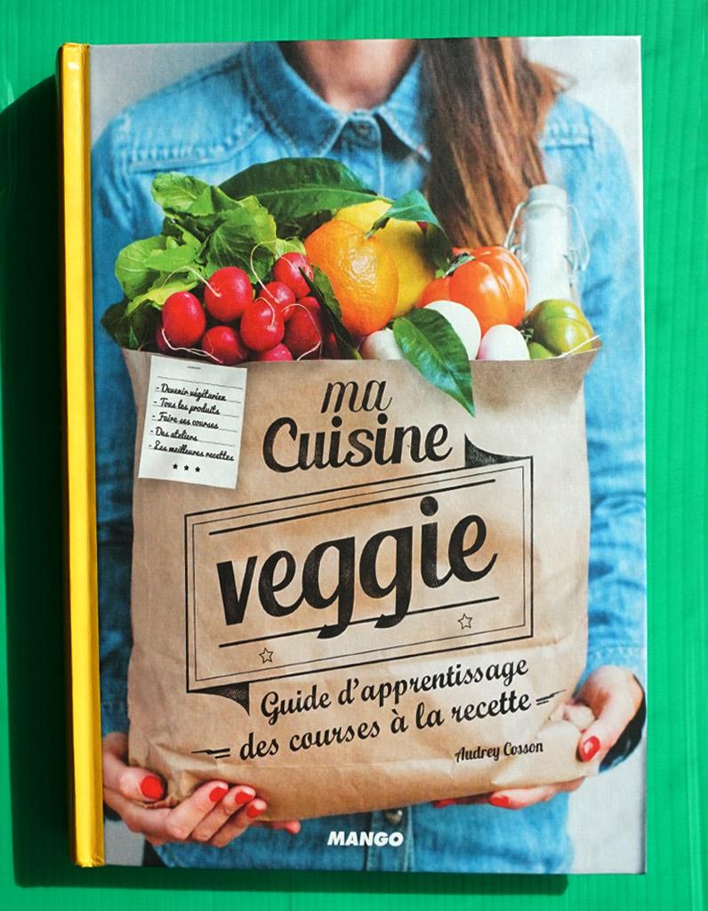 Pour les d butants 9 livres de recettes healthy pour - Livre de cuisine traditionnelle francaise ...