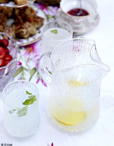 Cuisine recettes ete simple chypre erotokritos citronnade chypre avec erotokritos elle table - Recette de cuisine simple avec des legumes ...