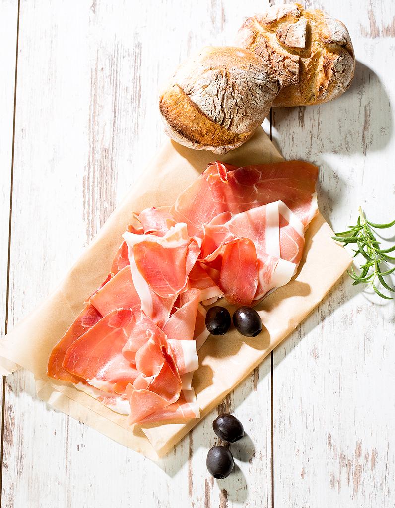 le jambon est un aliment gras qui fait maigrir ces aliments gras qui font maigrir elle table. Black Bedroom Furniture Sets. Home Design Ideas