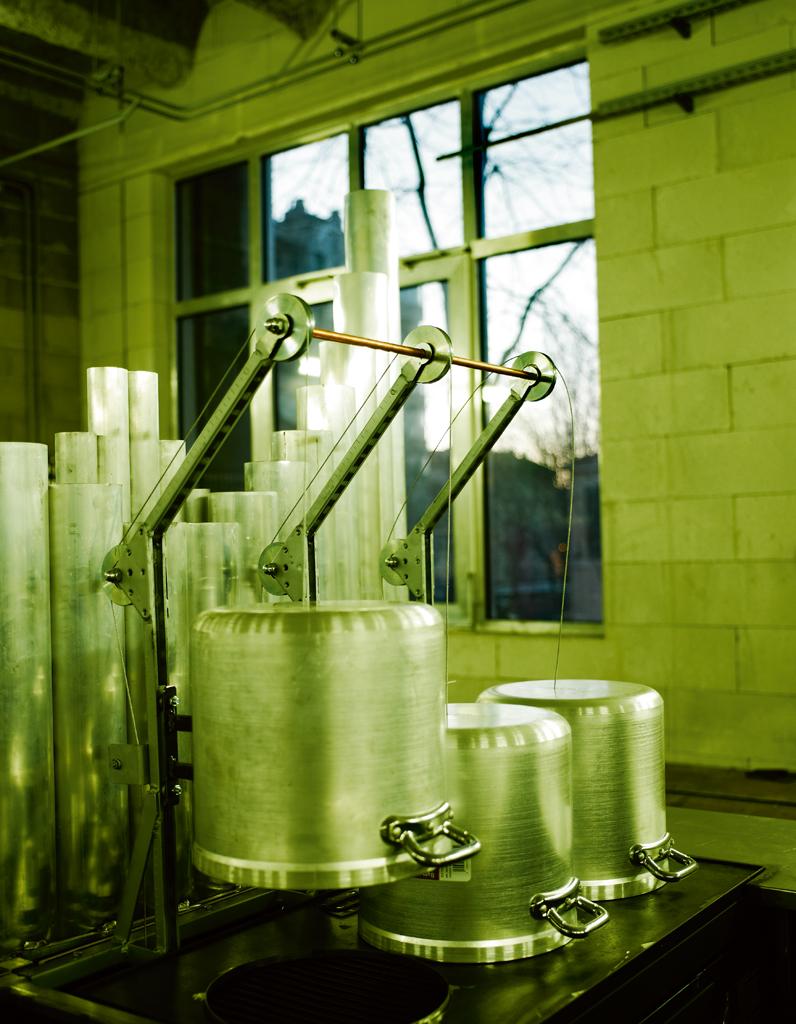 L atelier de georgiana marseille l mulsion de la - Atelier de cuisine marseille ...