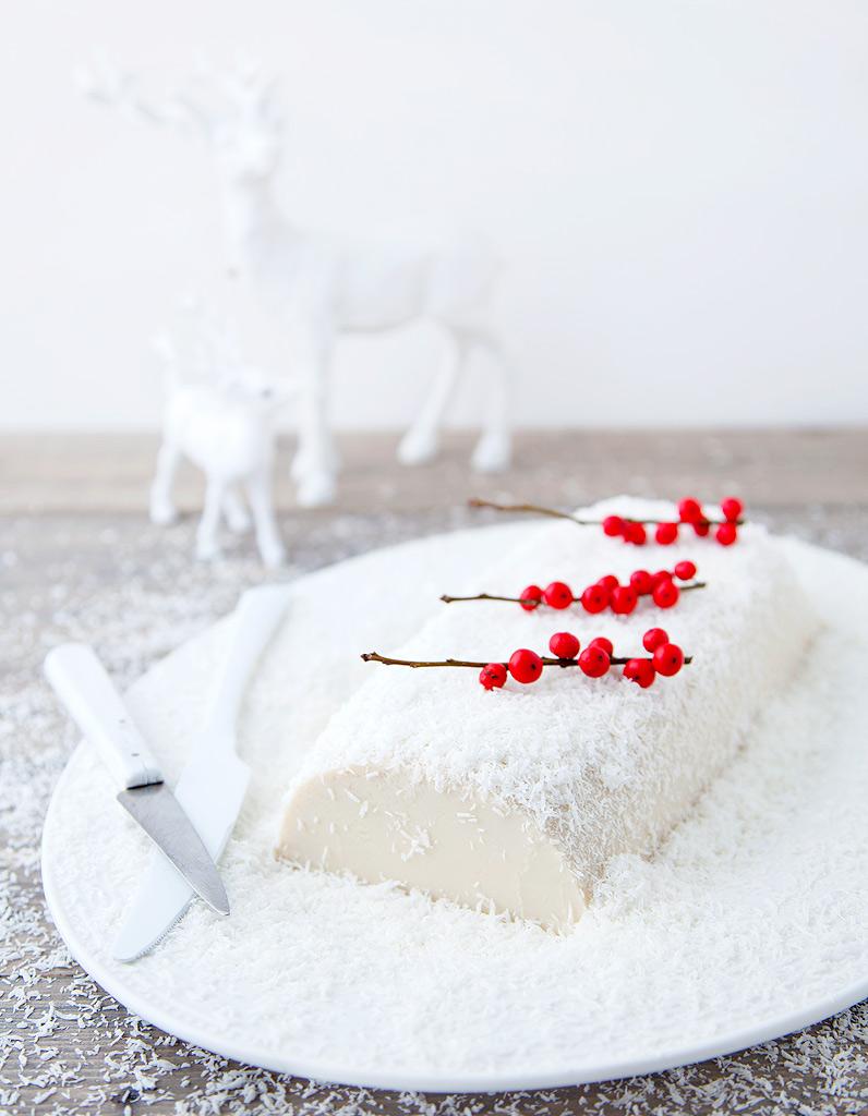 b che enneig e au tofu et lait de coco r veillonner vegan c est possible elle table. Black Bedroom Furniture Sets. Home Design Ideas