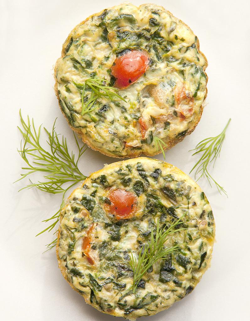 Omelette sans oeufs comment cuisiner sans uf elle table - Cuisiner les oeufs ...
