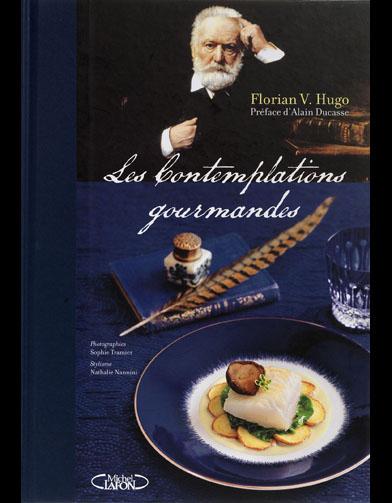 la cuisine de monsieur momo les contemplations gourmandes banc d 39 essai de livres de chefs. Black Bedroom Furniture Sets. Home Design Ideas