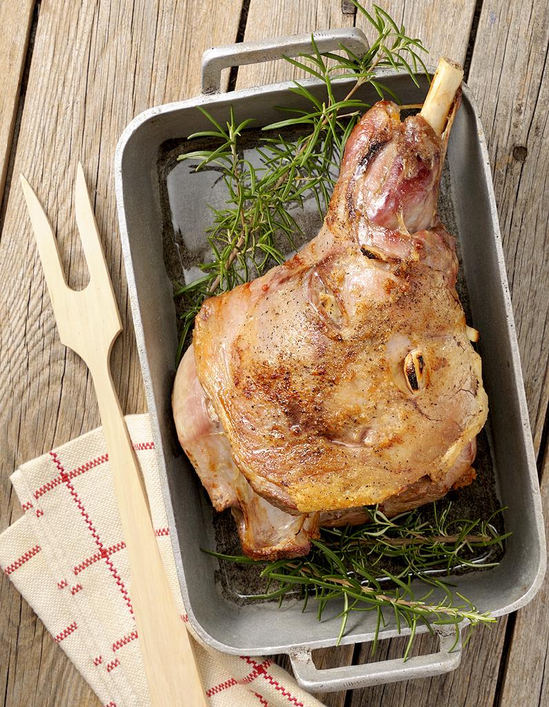 57 recettes faciles pour cuisiner l agneau elle table for Petit plat facile a cuisiner