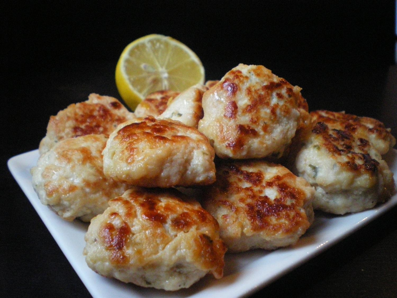 poulet orange recette
